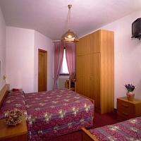 Hotel Cova - (8)