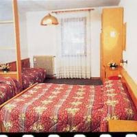 Hotel Cova - (7)