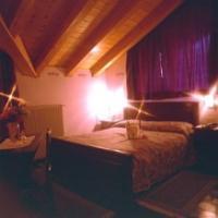 Hotel Baita Velon - (6)