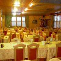Hotel Baita Velon - (3)
