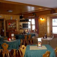 Hotel Baita Velon - (4)