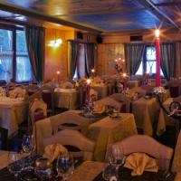 Hotel Baita Velon - (5)