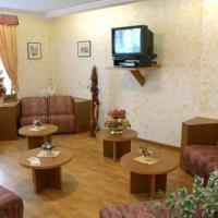 Hotel Vittoria - (3)