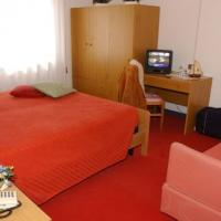 Hotel Vittoria - (5)