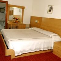 Hotel Vittoria - (6)