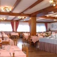 Hotel Vittoria - (4)