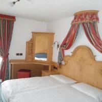 Hotel Chalet Al Foss - (3)
