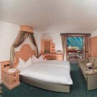 Hotel Chalet Al Foss - (5)