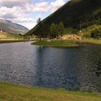 Albergo Alpino - (6)