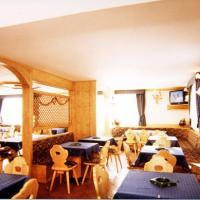 Hotel Cielo Blu - (3)