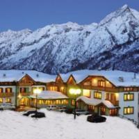 Hotel Gardenia - (1)