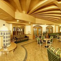 Hotel Gardenia - (6)