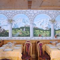 Hotel Gardenia - (5)