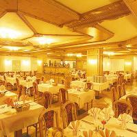 Hotel Gardenia - (7)