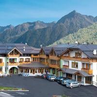 Hotel Gardenia - (3)