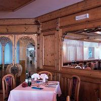 Hotel Gardenia - (4)