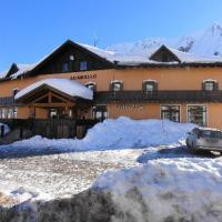 Hotel Adamello - (3)