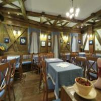 Hotel Adamello - (5)