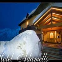 Hotel Adamello - (4)