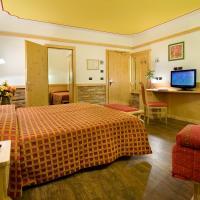 Hotel Adamello - (6)