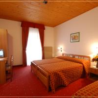 Hotel Adamello - (9)