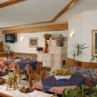 Hotel Orchidea - (5)