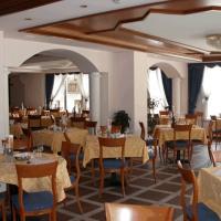 Grand Hotel Miramonti - (5)