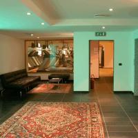 Grand Hotel Miramonti - (4)