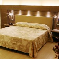 Grand Hotel Miramonti - (6)