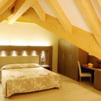 Grand Hotel Miramonti - (8)