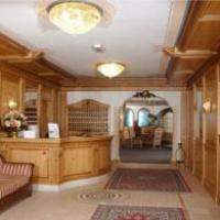 Sport Hotel Vittoria - (3)
