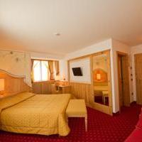 Sport Hotel Vittoria - (5)