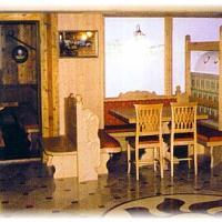 Hotel Sole - (4)