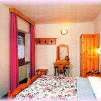 Hotel Sole - (5)