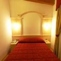 Hotel Angelo - (3)