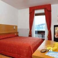 Hotel Angelo - (2)