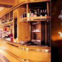 Hotel Negritella - (2)