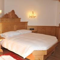 Hotel Negritella - (4)