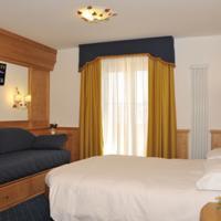 Hotel Negritella - (5)