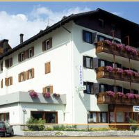 Hotel Eden - (3)