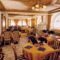 Hotel La Torretta - (3)