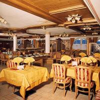 Hotel La Torretta - (4)