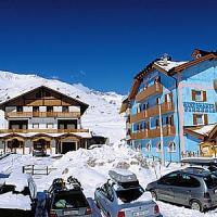 Hotel La Torretta - (2)