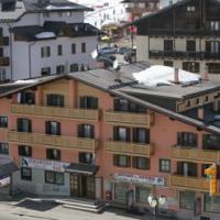 Hotel Edelweiss - (3)