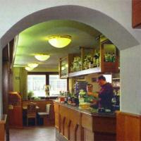 Hotel Edelweiss - (4)