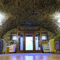 Hotel La Mirandola - (11)