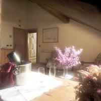 Hotel La Mirandola - (7)