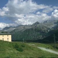Hotel La Mirandola - (2)