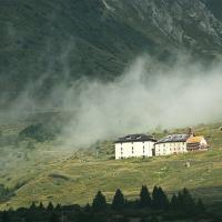 Hotel La Mirandola - (3)