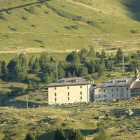 Hotel La Mirandola - (5)